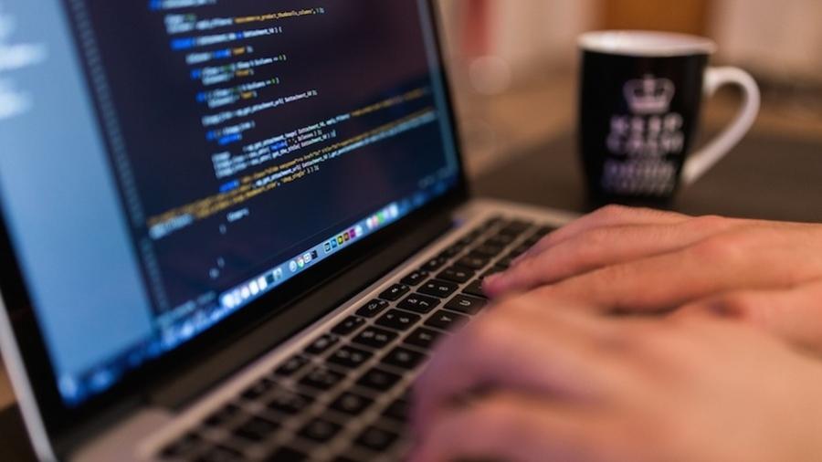 Pracovná pozícia WordPress developer