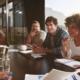 Brainstorming vymýšľanie nápadov na obsah