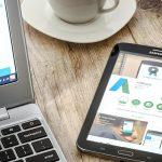 Efektívna reklama google adwords