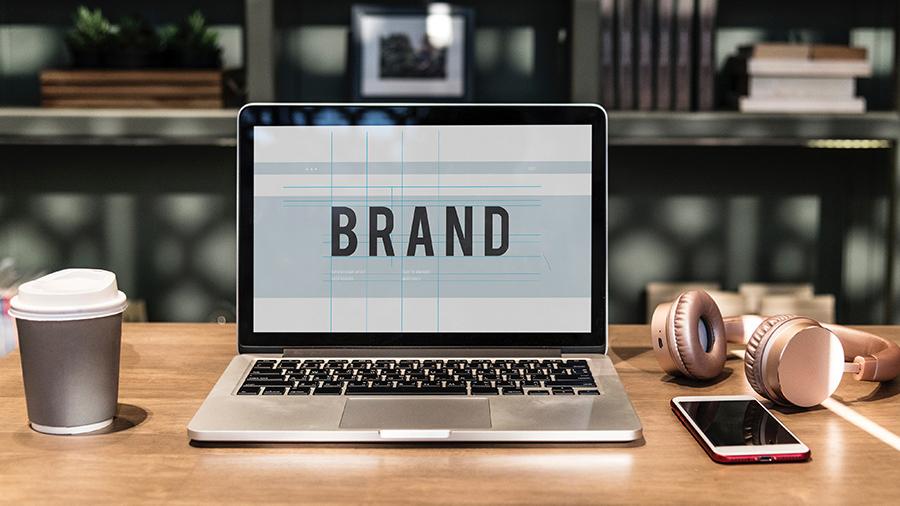 Ako budovať branding