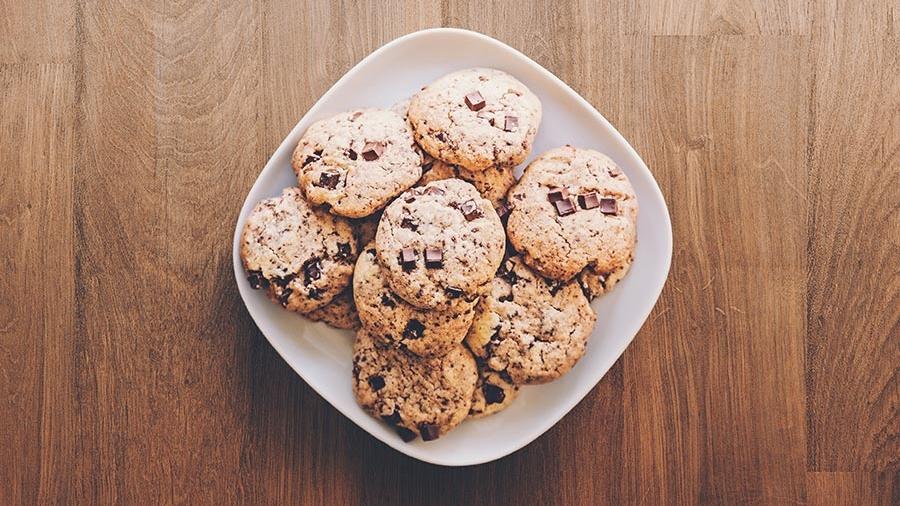 Ako fungujú cookies súbory