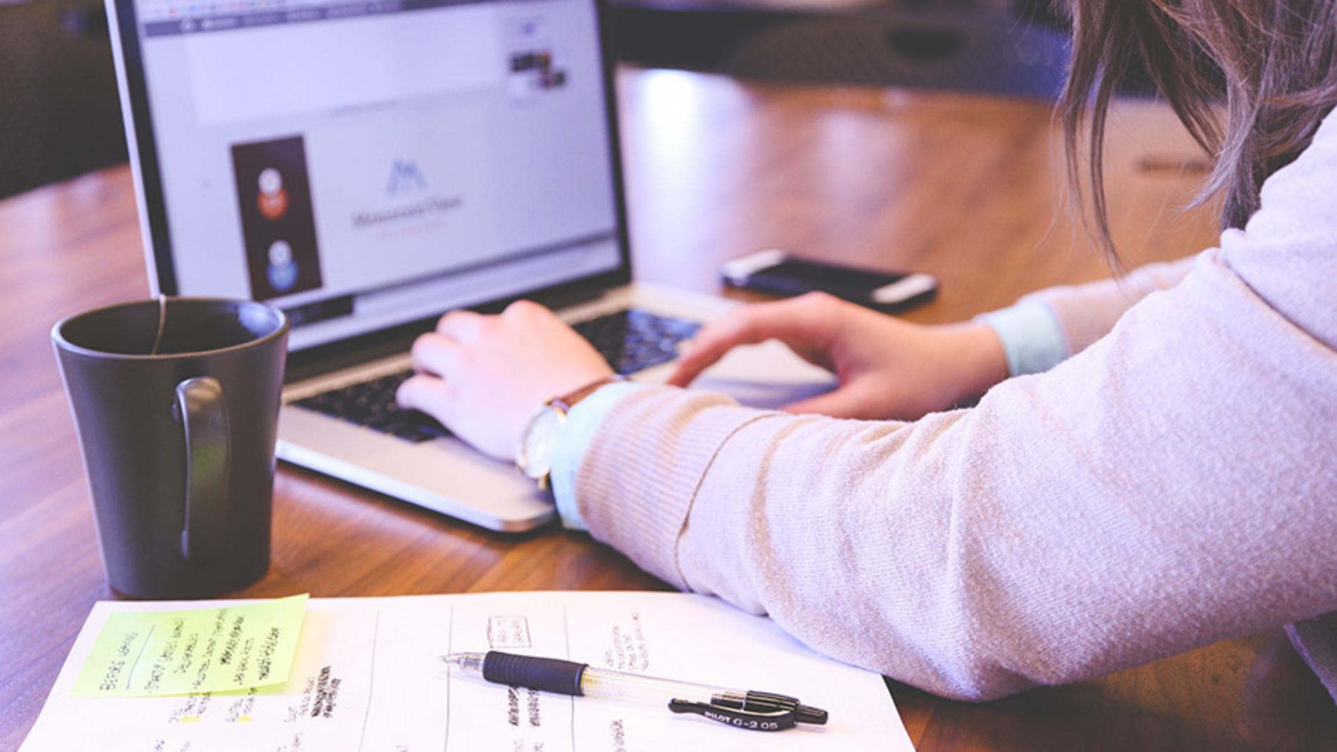 Prečo je obsahový marketing dôležitý