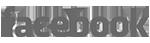 facebook-logo-150x43