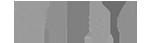 google-logo-150x43