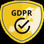 gdpr-icon-316x316